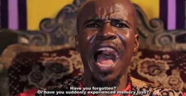 Download Movie Akobi Laaroye by Mount Zion Films