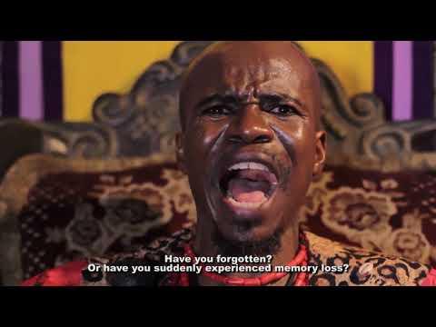 Download Movie Akobi Laaroye by Victor Olukoju Mount Zion Films Star