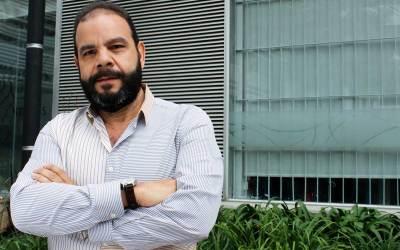 Abraham Ortega, nuevo CEO de PrimeStone