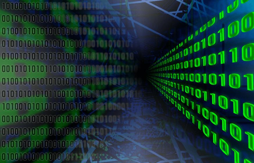 Big data: ¿Cómo se construye el futuro a través del análisis de datos?