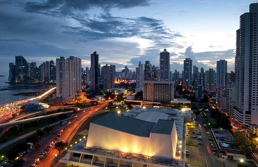 ENSA OF PANAMA INCREASES THE METERS MANAGED BY PRIMESTONE PLATFORM.