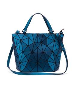 Beautiful Geometric Bag