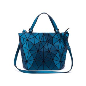 Beautiful Geometric Bag