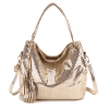 Cleopatra Tote Handbag