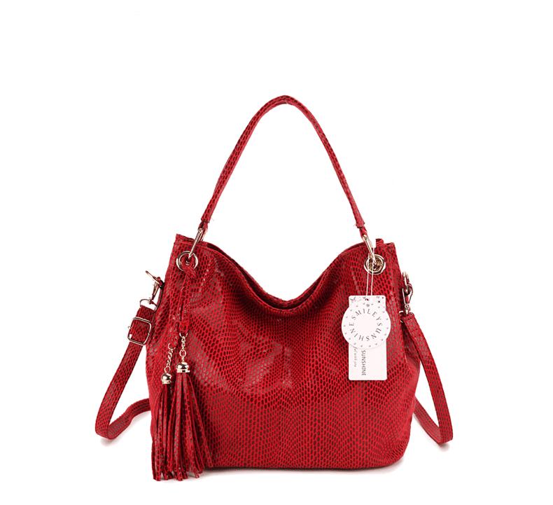 Cleopatras Handbag Tote