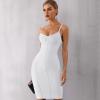 white dress primestyle.club