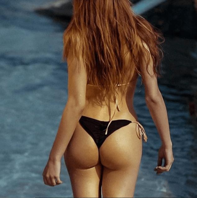 bikini primesytle.club