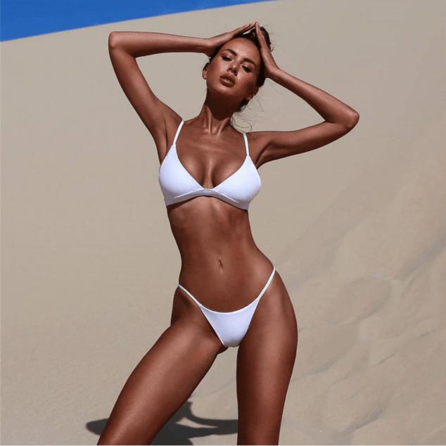 primestyle.club bikini