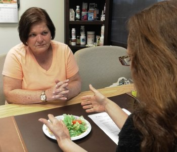 5 Things to Ask at Your Bariatric Dietitian Appointments — by Prime Surgicare dietitian, Lori Skurbe.