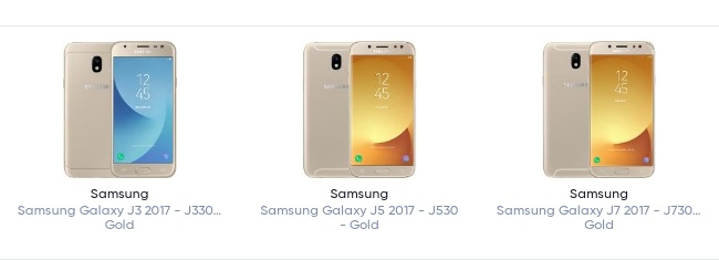 E se a bateria da próxima geração da Samsung carregar totalmente em 12 minutos? 1