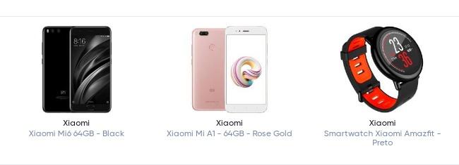 Xiaomi Mi Mix 2 recebe update do Android Oreo closed beta 1