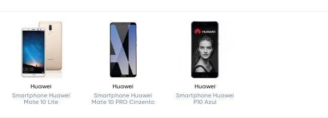 Huawei Nova 2S já é oficial com 4 câmaras 1