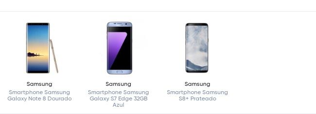 Samsung Galaxy S9+ Passou No Geekbench com Snapdragon 845 1