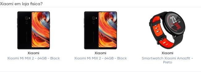 Xiaomi confirma que Mi Band 3 será revelada dia 31 1