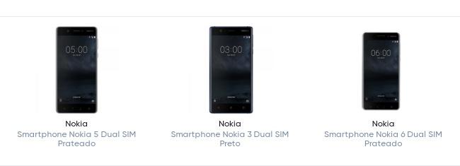 Nokia 6 junta-se ao programa beta do Android Oreo 1