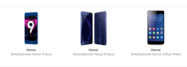 CEO da Honor confirma que o Oreo para o Honor 8 está para breve 1