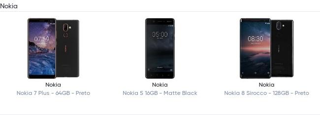 HMD Global vende todas as unidades do Nokia X6 em apenas 10 segundos 2