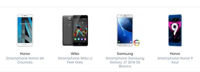 Google Play Store agora permite que se teste as aplicações sem as instalar no dispositivo 1