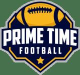 Jay Fiedler's PrimeTime® Football