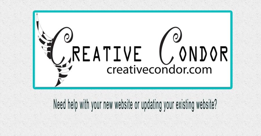 Creative Condor