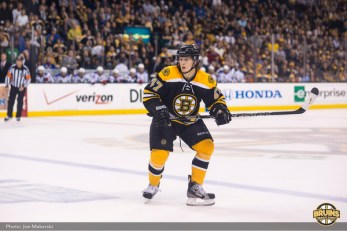 Torey Krug Game 5-thumb-600x400-103949