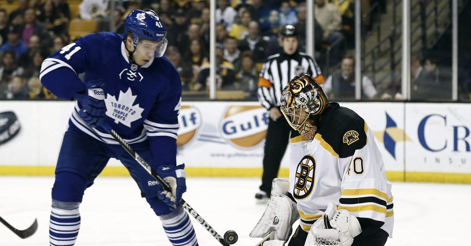 Leafs-v-bruins-winslow-townson-edited-2548493777-1510685866807