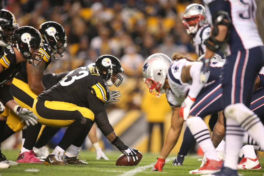 9636963-maurkice-pouncey-nfl-new-england-patriots-pittsburgh-steelers