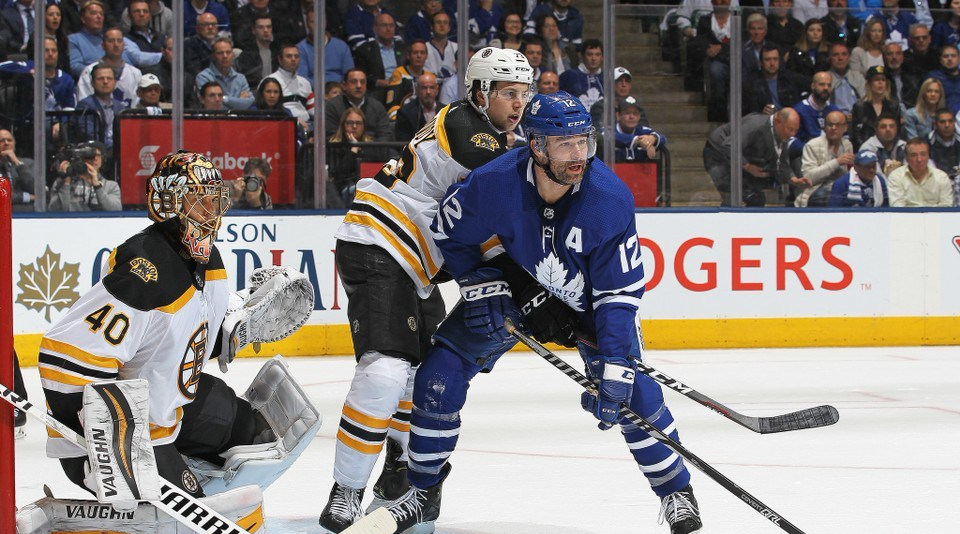 Boston-bruins-v-toronto-maple-leafs-game-six-56c711cde1a20694-33647126-1524586443613