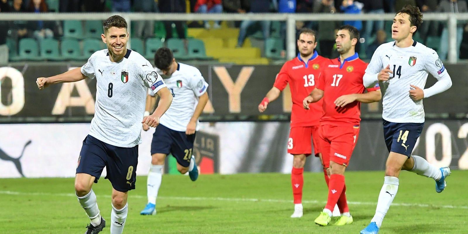Italy armenia betting preview nfl csgobetting small