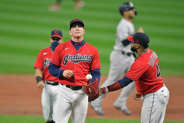 MLB Offseason Preview: Cleveland Indians