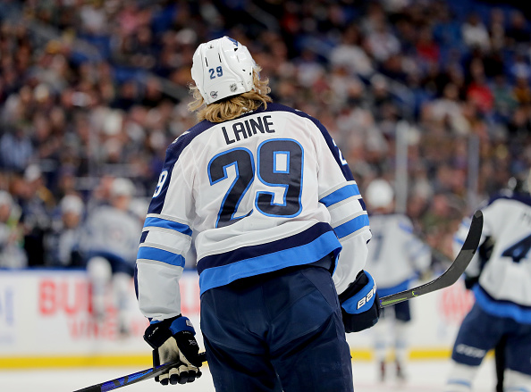 Assessing the recent NHL blockbuster trade