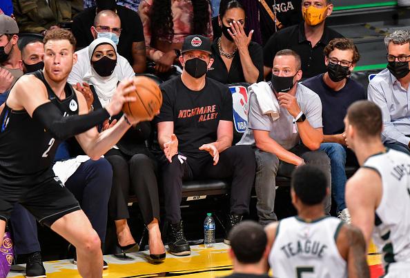 Brooklyn Nets Season Recap