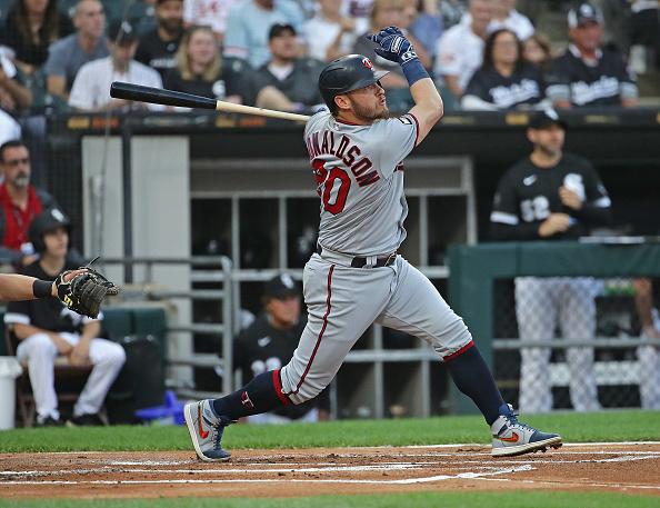 MLB Trade Deadline Preview: Minnesota Twins
