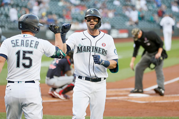 MLB Trade Deadline Preview: Milwaukee Brewers