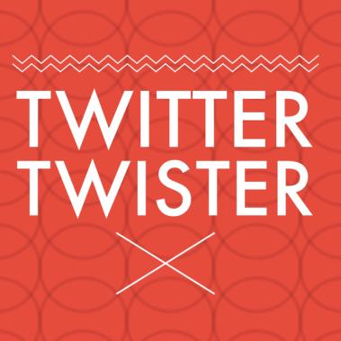 Twitter Twister 600 x 600