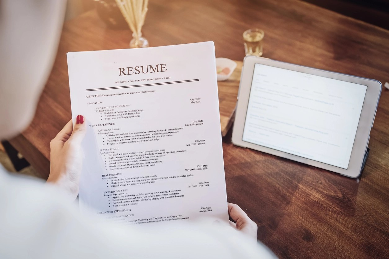 3 Tips To Inventory Stack And Sell Your Skills For Career
