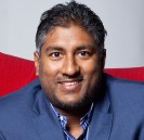 Bitcoin Price Prediction | Will Bitcoin Rise Once Again? - vinny lingham 1