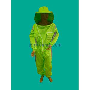 Комбинезон-Пчеландия-Evolution-Q2-(размер-50-52)