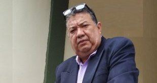 ROGATORIA, Bien vale la pena intentarlo por José Gregorio Palencia Colmenares
