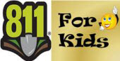 Call 811 for Kids!