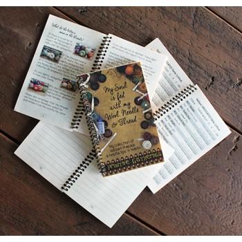 Wool Needle & Thread Books (1)-350x350