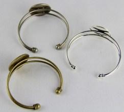 bracelet-all