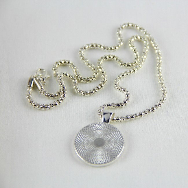 necklace-thick_silver