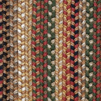 HSD-Canterbury-Rectangle-Ultra-Wool-Braided-Rug-Swatch-LRG