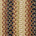 HSD-San-Antonio-Rectangle-Ultra-Wool-Braided-Rug-Swatch-LRG