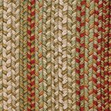 HSD-Winter-Wheat-Rectangle-Ultra-Wool-Braided-Rug-Swatch-LRG