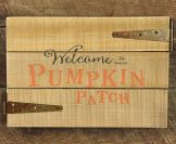 ham-f160496-welcome-pallet-sign-lrg
