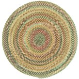 cap-sherwood-forest-amber-round-rug-lrg