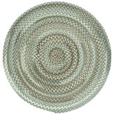 cap-sherwood-forest-green-olive-round-rug-lrg