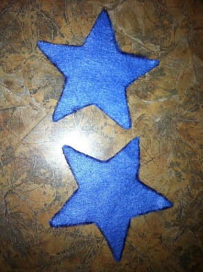 stars-cut-out